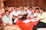 IDRN Training Workshop 28-07-2015