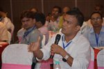 IDRN Training Workshop 29-07-2015