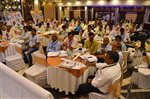 DDMP Inception Workshop 30-07-2015