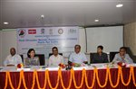 Regional Training Programme On Post Disaster Needs Assessment(PDNA) Tools,Patna 21-09-2015 to 23-09-2015