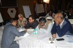 ⁠⁠⁠Pictures of Workshop on Development of Training Modules for Engineers, Architects & Masons on Earthquake Resistant Construction in Patna on 29 Nov